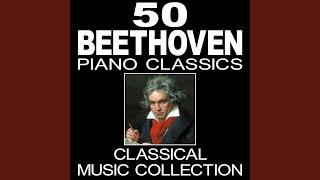 Piano Sonata No. 2 in A, Op. 2, III. Scherzo Allegretto