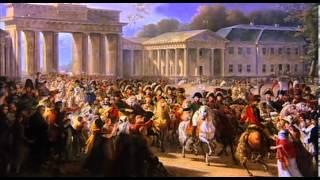 Napoleón - Serie Imperios 2 - Documental Completo