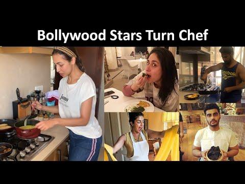 priyanka-nick,-kareena,-malaika-arjun,-varun-dhawan-turn-chef-under-self-isolation-at-home