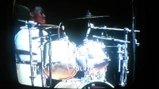 "Praise (VHS) - Keith ""Wonderboy"" Johnson, ""Live & Alive"""