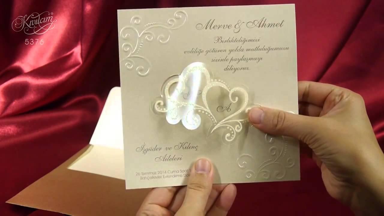 Invitatii Nunta Ar Cards 5376 Comanda Online Invitatii Office