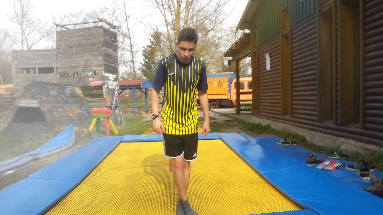 trampoline tricks lernen fulltwist backflip 360 youtube. Black Bedroom Furniture Sets. Home Design Ideas