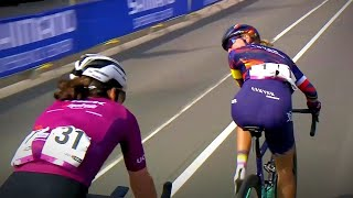 The WORST Tactics I have ever SEEN in Cycling | Amstel Gold Race 2021 Ladies