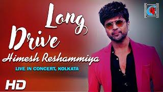 Long Drive Song- Khiladi 786| Akshay, Asin | Himesh Reshammiya | Diamond Harbour | MpCup2019 |মুচিশা
