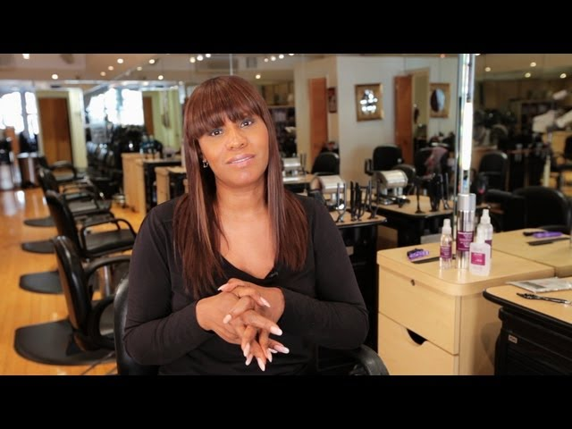 What Are The Best Human Hair Weaves Black Hairstyles Youtube