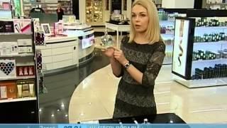 видео Парфуми Armani для жінок