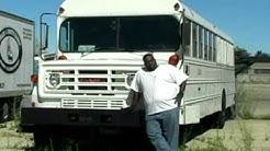 Jones' Big Ass Truck Rental & Storage - Original Commercial