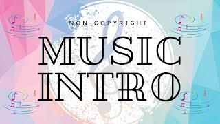 FREE INTRO MUSIC (non- copyright) | FREE DOWNLOAD #flovideos #nocopyrightmusic