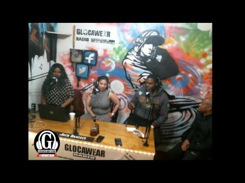 The PhillyShine Radio (3-19-19) #Podcast