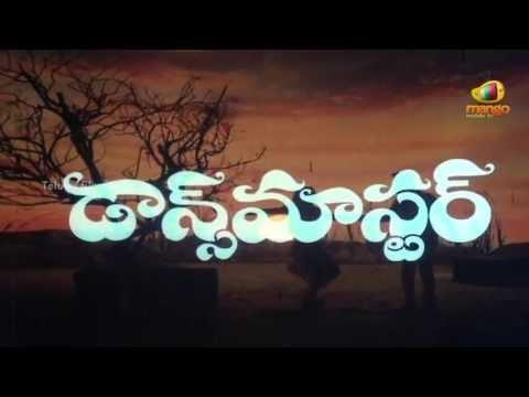 Kamal Haasan's Dance Master Movie Songs - Raanela Vasanthale Song - Revathi, Balachander, Ilayaraja