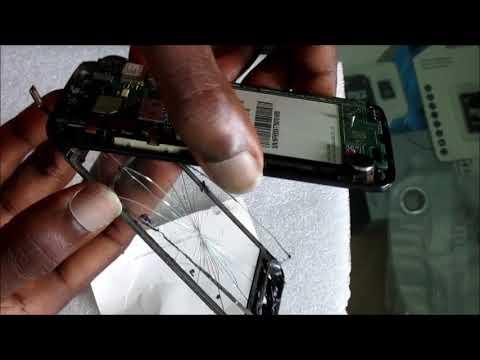 Huawei Y360 Card Slot Videos - Waoweo