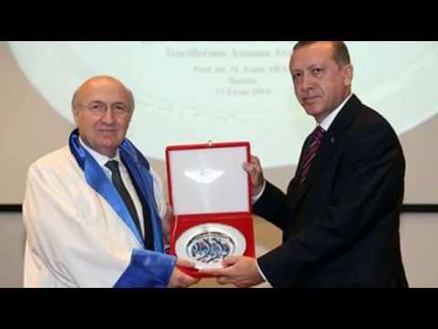 Marmara Üniversitesi'nden 'sahte diploma' açıklaması