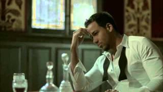 Don Omar Ft Aventura (Romeo Santos) - Ella Y Yo