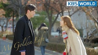 My Golden Life | 황금빛 내인생 – Ep 43 [SUB : ENG,CHN,IND /2018.2.10]