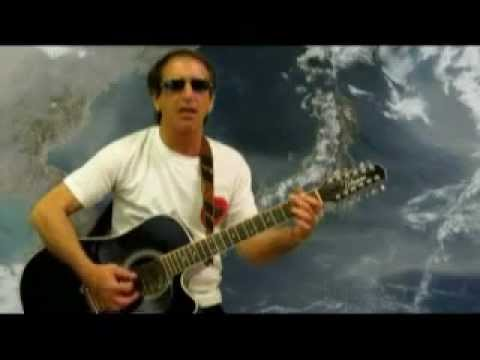 Japan Lost in the waves | Song for Fukushima