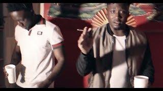 El' Kojo - Auf Mission ft. Badis (Official Video)