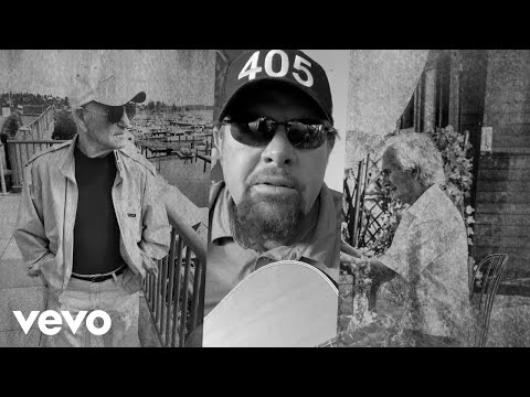 Toby-Keith-Dont-Let-the-Old-Man-In