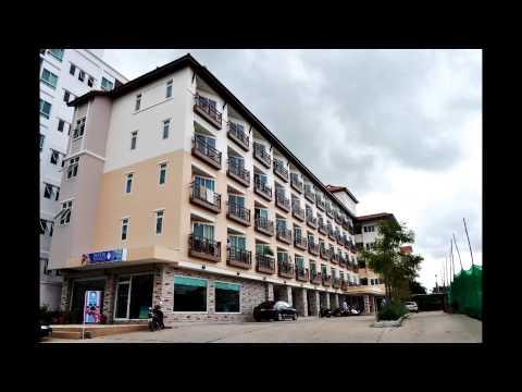 Khon Kaen University (Japanese Version by students-2012)
