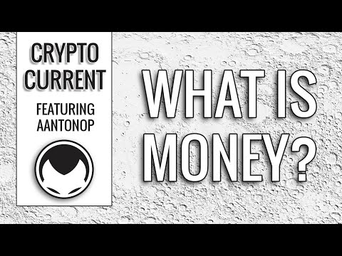 what-is-money?-(bitcoin,-eos,-ripple,-usd)---andreas-antonopoulos