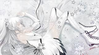 氷晶  / ELECTROCUTICA feat.初音ミク