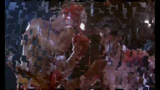 Rocky 4 fight music (MOVIE VERSION) RARE