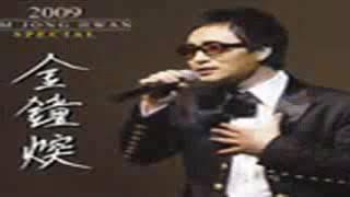 Lagu Nostalgia terfavorit PMI di KOREA Kim Joon Hwan