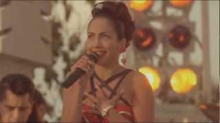 Bidi Bidi Bom Bom - Selena - (Interpretado por Jennifer Lopez)