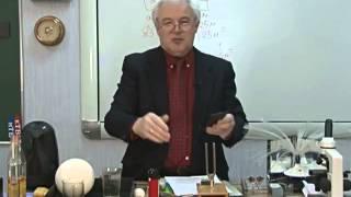 Цікава Фізика. Урок 6