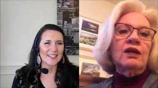 Keto Success Stories Women Over 50 & 60 | Ketogenic Diet Success Stories Weight Loss Over 50