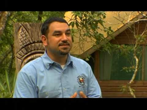 What is happening in Belize, Central America| Belize Eco Resorts| Belize Vacations|