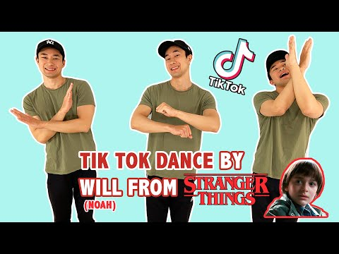 DO IT AGAIN (DANCE TUTORIAL) | TIK TOK DANCE