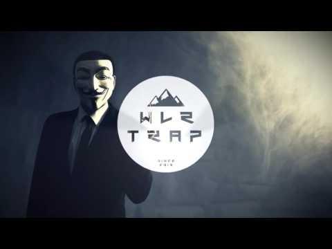 Trap Music Mix #2 2015 (WeLikeRaving TRAP Mix)