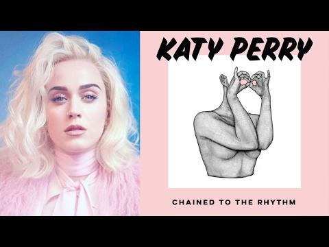 Acusan a Katy Perry de Copiarle a Lady Gaga