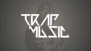 Baixar Eiffel 65 - Blue (KNY Factory Trap Remix)