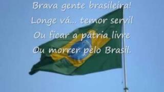 Baixar Hino da Independência do Brasil (Dourados MS)
