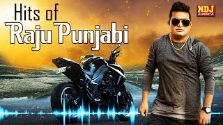 hits-of-raju-punjabi-latest-non-stop--e0-a4-b9-e0-a4-b0-e0-a4-bf-e0-a4-af-e0-a4-be-e0-a4-a3-e0-a4-b5-e0-a5-80-songs-new-haryanvi-dj-songs-2017-ndjfilmofficial