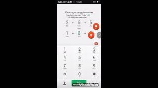 Cara mendaftar Kartu Sakti Telkomsel dan paket murah yang ada di dalamnya