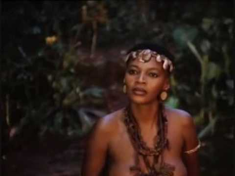 shaka zulu mp4 free download