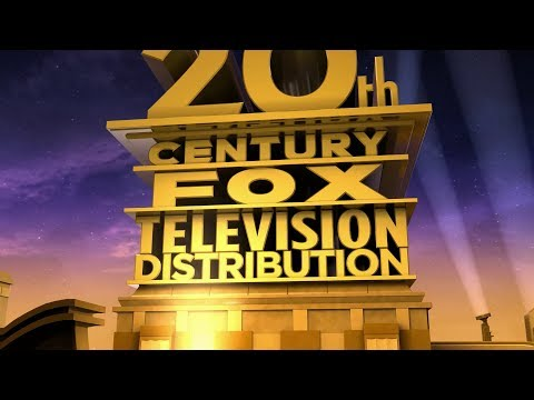 DreamWorks Animation/Nickelodeon Productions/20th Century Fox Television Distribution (2013) #3