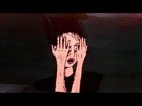 Trailer do filme Comic Book Confidential