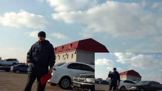 Оформление купли-продажи авто Украина 2016