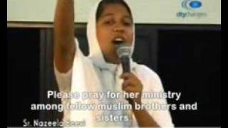 vuclip Malayali(Indian)Muslim Girl Sharing Living God...Part 3 of 16