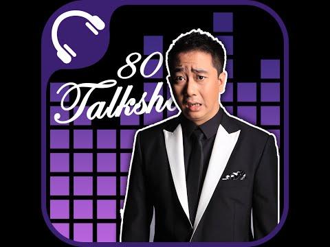 今晚80后脫口秀2014Tonight』s 80s Talk Show 2014之陪伴 宋冬野演唱董小姐