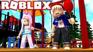 ROBLOX Trolling Strangers On Bloxburg!