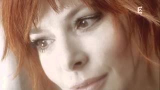 Alizee - Mylene Farmer by Marie