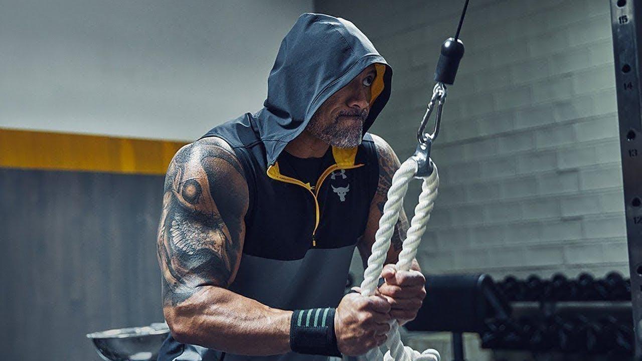 Muzică pentru antrenament sală 2021 🔋 Cea mai bună muzică pentru exerciții   Muzică pentru fitness