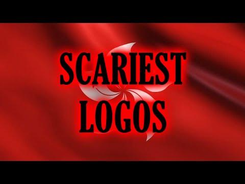 SnowflakesOmega's Top 30 Scariest Hong Kong & Chinese Logos