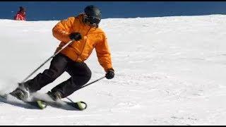 Урок 4.1 - Правила поведения на горнолыжных склонах #14