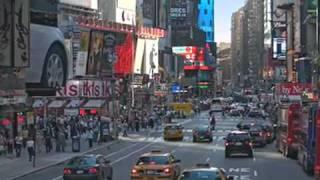 Fantastic Johnny C - Boogaloo Down Broadway - JamilSR