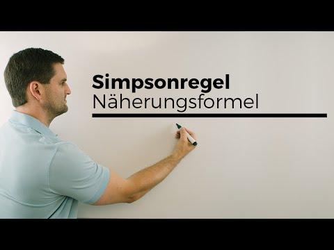 Kombinatorik, Einleitung, Stochastik, Anzahl Möglichkeiten   Mathe by Daniel Jung from YouTube · Duration:  2 minutes 45 seconds